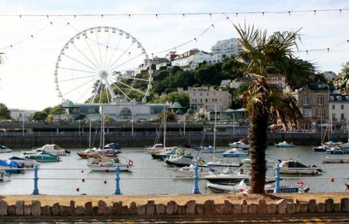 big-wheel-torquay-700x450